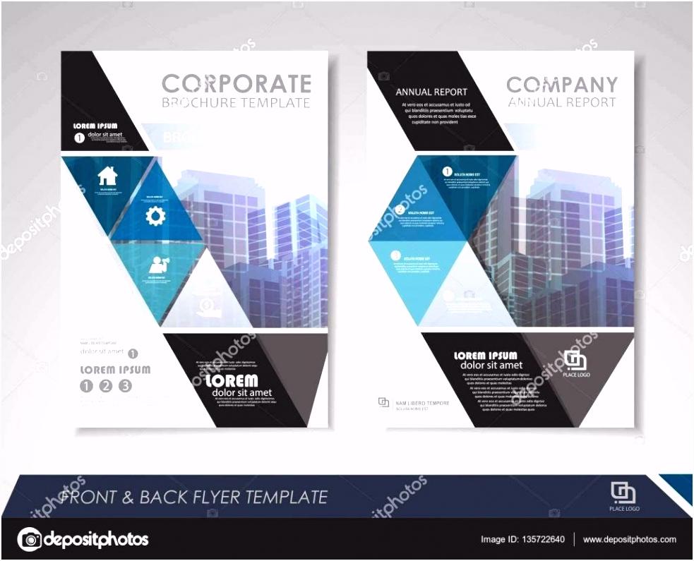 Business Brochure Templates Valid New Business Flyer Ideas Club