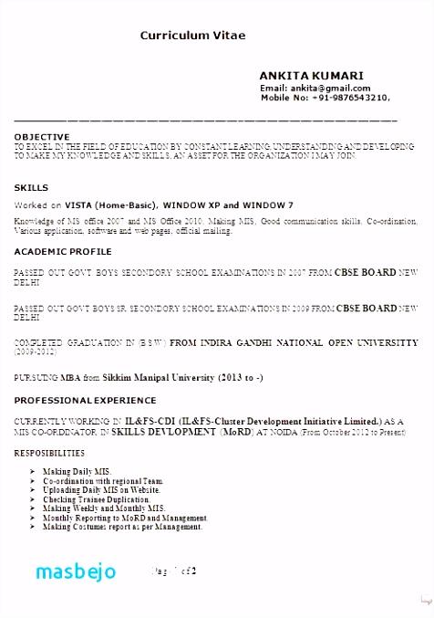 Vorlage Finanzplan Haushaltsbuch Excel Vorlage Finanzplan Vorlage Für Excel Kostenlos T0yc21ok20 Wmre5ullwu
