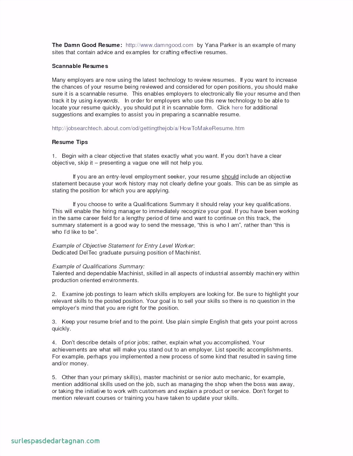 Fristlose Kündigung Mietvertrag Muster Luxus Banner Vorlagen Muster