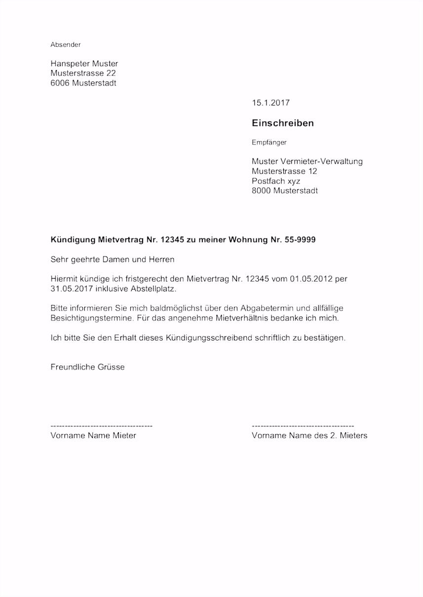 Vorlage Handyvertrag Kundigen Rufnummernmitnahme 41 Editierbar Vorlage Kündigung Handyvertrag F5tb96tfh7 S2qvh4lsns