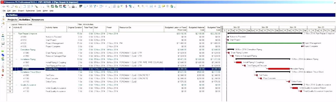Kassenbuch Vorlage Kostenlos Neu 88 Besten Excel Vorlagen Und Mehr