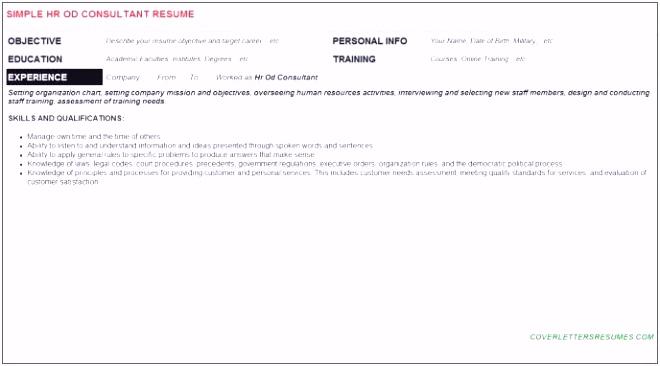 Vorlage Kündigung Wohnung Word Lebenslauf Vorlage Doc