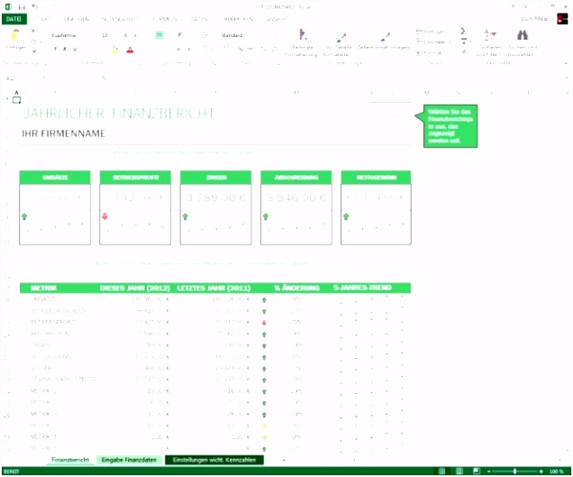Vorlage Prasentationsmappe 7 Zeiterfassung Excel Vorlage Kostenlos 2018 Emrjyu U2yw05c4j1 Nvua5vyatu