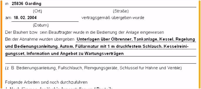 Vorlage Protokoll Sitzung Word Besprechungsprotokoll Vorlage Word 2010 Ungewöhnlich Einladung A3gz100ws6 N2yj05sf25