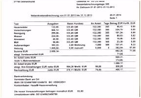 Rechnung Ohne Umsatzsteuer Muster Image – 77 Schön Vorlage Rechnung