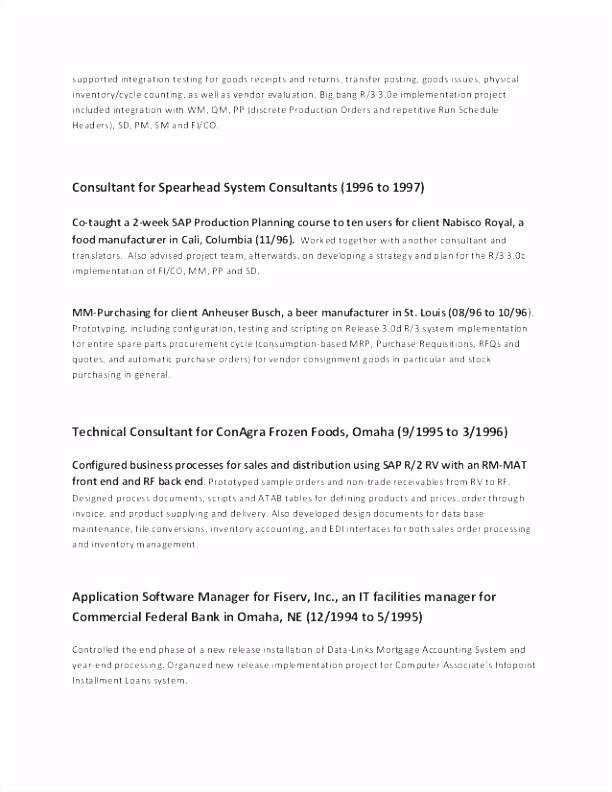 15 bewerbung sozialversicherungsfachangestellte