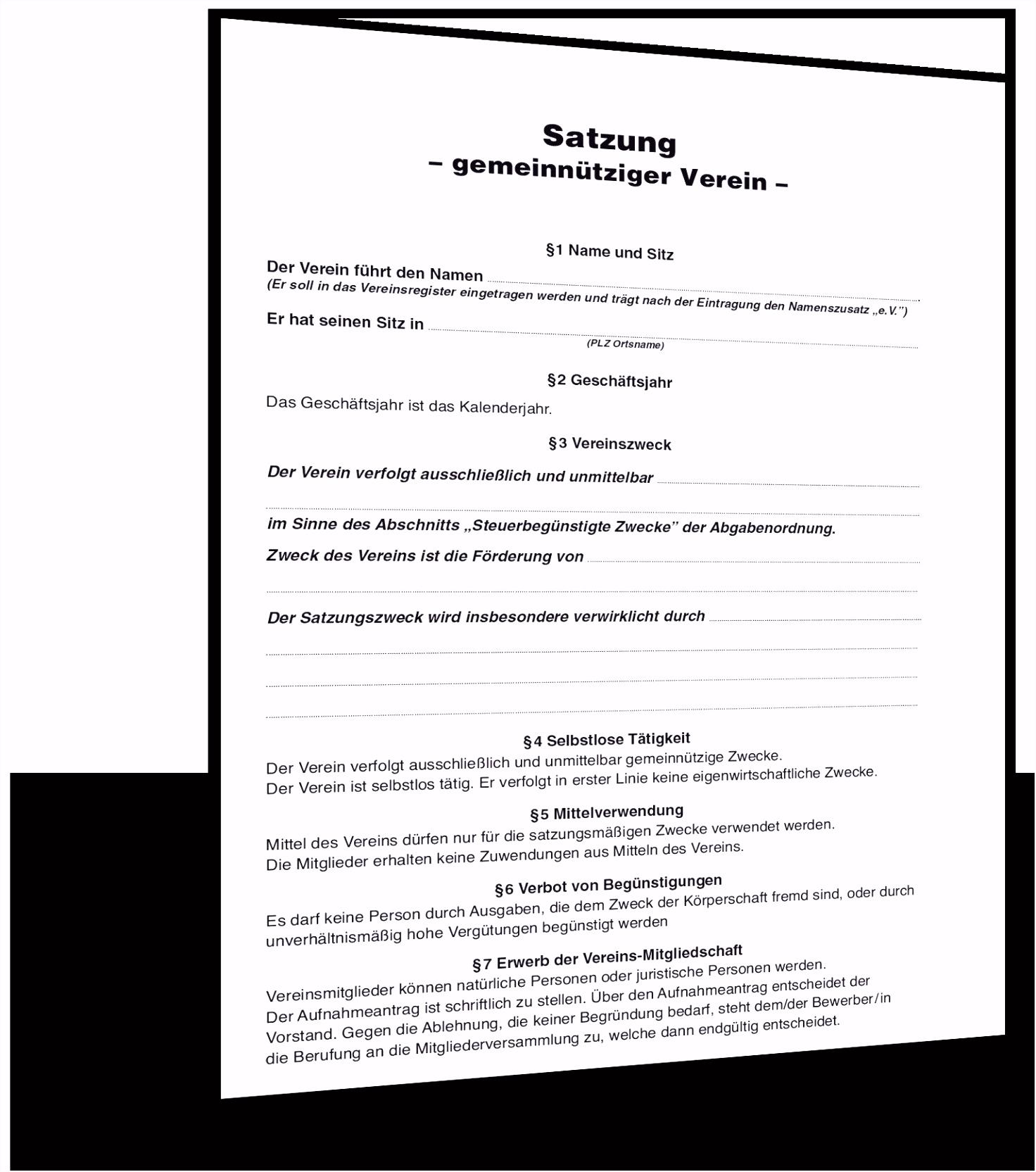 Vorlage Schadensmeldung Schön Schadensmeldung Muster V1qd43spg5 I6ywuuhaa2