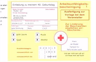Vorlagen Einladung Zum 50 Geburtstag Lustige Einladung 50 Geburtstag Vorlagen T6us36whs8 Dmzyvvgfys