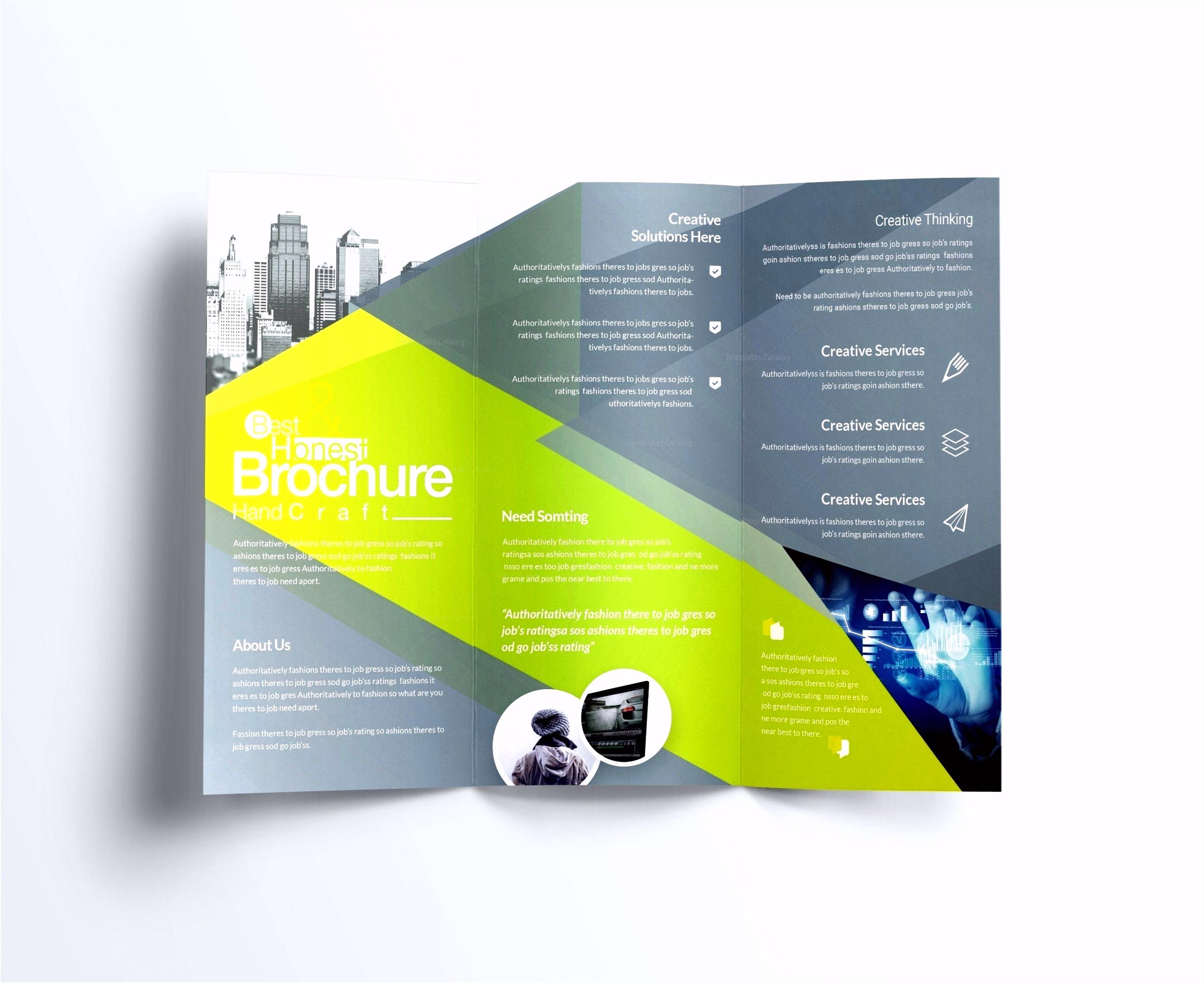 Business Card Template Archives Digital Corner Org Valid 20