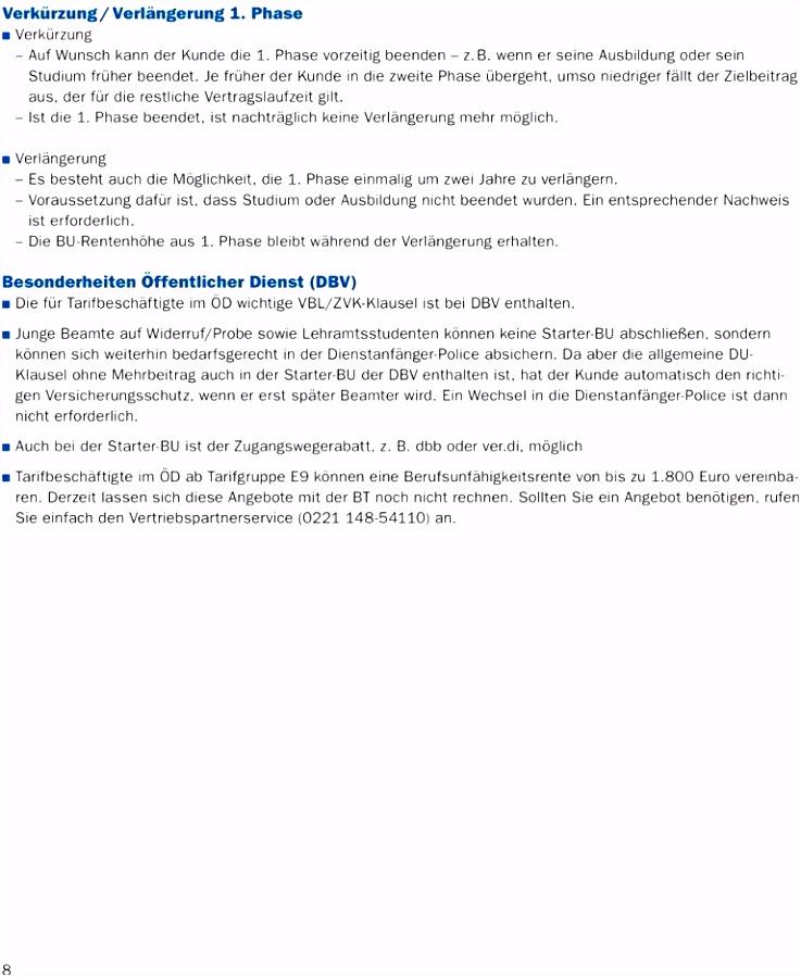 Vorschuss Vorlage Widerruf Darlehen Einfach Widerrufsbelehrung Muster Bookbugs B1be45c4w3 Qvtt2ukfj4