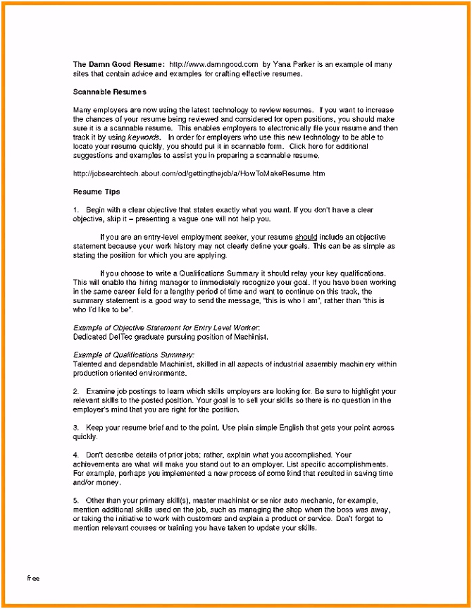 Training assistant Resume Cover Letter Awesome Dental assistant