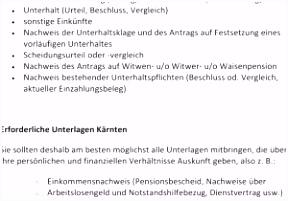 Handyvertrag Widerrufen Muster Aufnahme – 60 Schön Bilder Kündigung