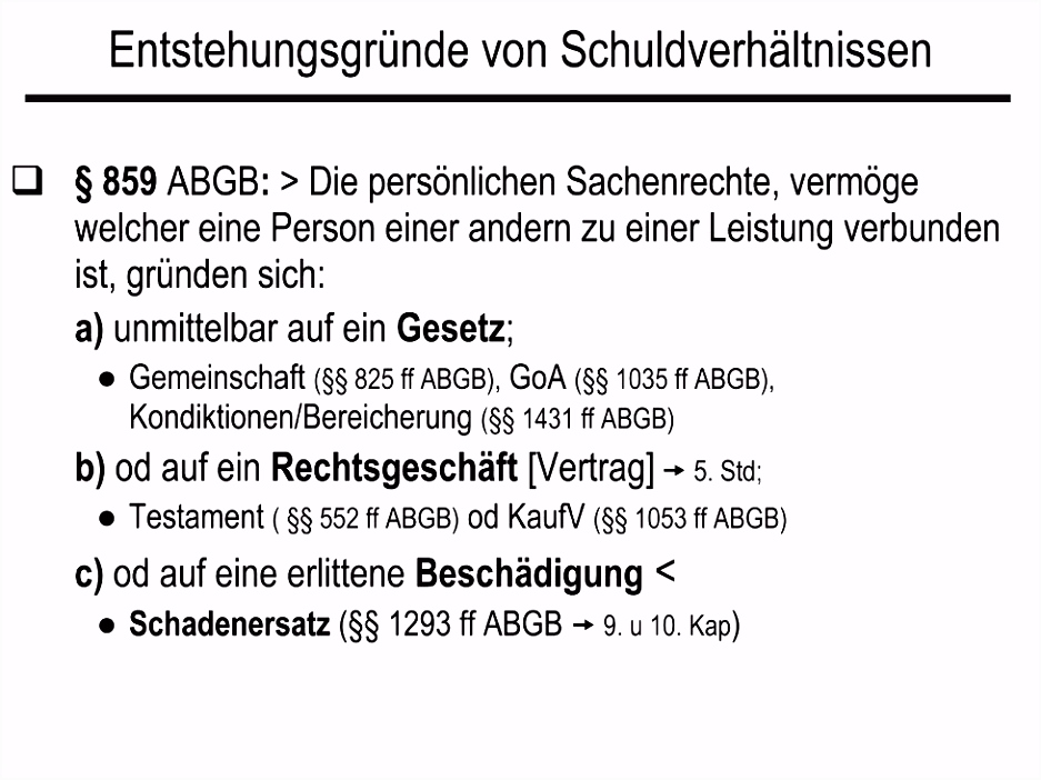 Widerrufsrecht Handyvertrag Vorlage Vertrag Widerrufen Vodafone Beispiel Vertrag Widerrufen Vorlage C6wo16hxk3 L6gph6gms6
