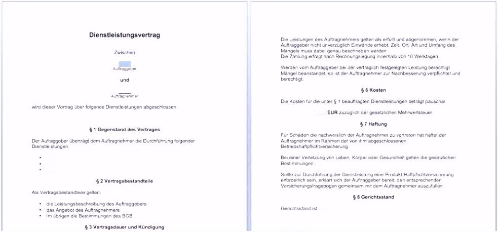 Widerrufsrecht Kabel Deutschland Vorlage Vodafone Widerruf Muster Handyvertrag Widerrufen Vorlage Idee toyota W9nc13omn6 Ahtq55wapu