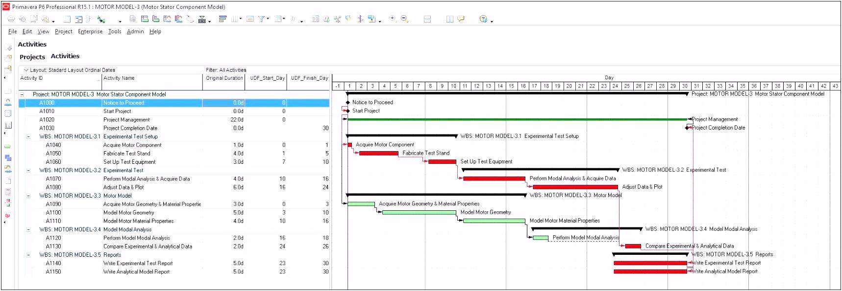 Wm 2018 Tippspiel Excel Vorlage Berichtsheft Vorlage Einzelhandel Modell Sap Dictionary German H6qc26gte9 Z2il6uvdvs