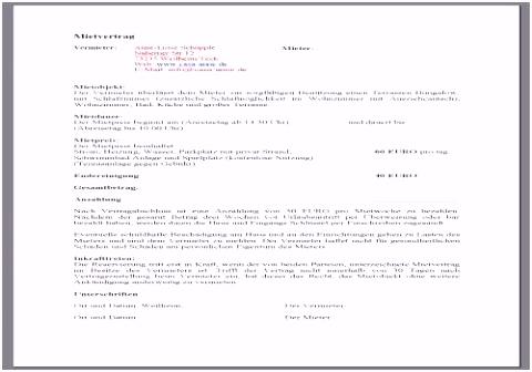Wohnungsboerse Mietvertrag Vorlage Einzigartiges Kündigung Für Wohnung Schreiben M4ua31jsw3 V0wfuhuwi4