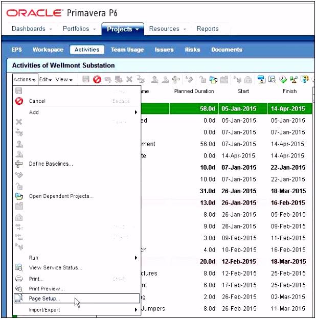 Zeitstrahl Erstellen Excel Rahmen Excel Diagramm Zeitachse