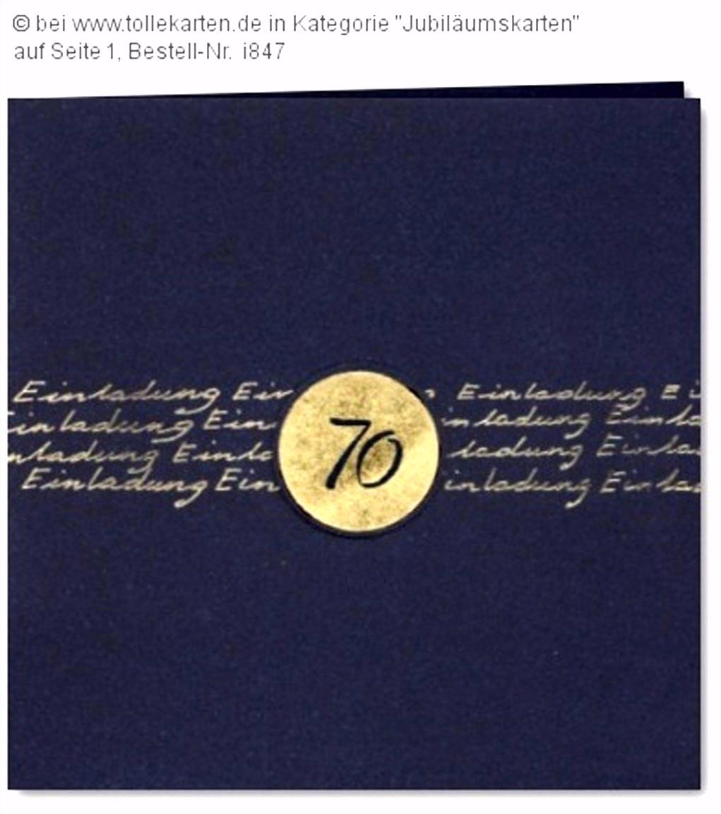 Einladungskarten 75 Geburtstag Erstaunlich Einladung Klassentreffen