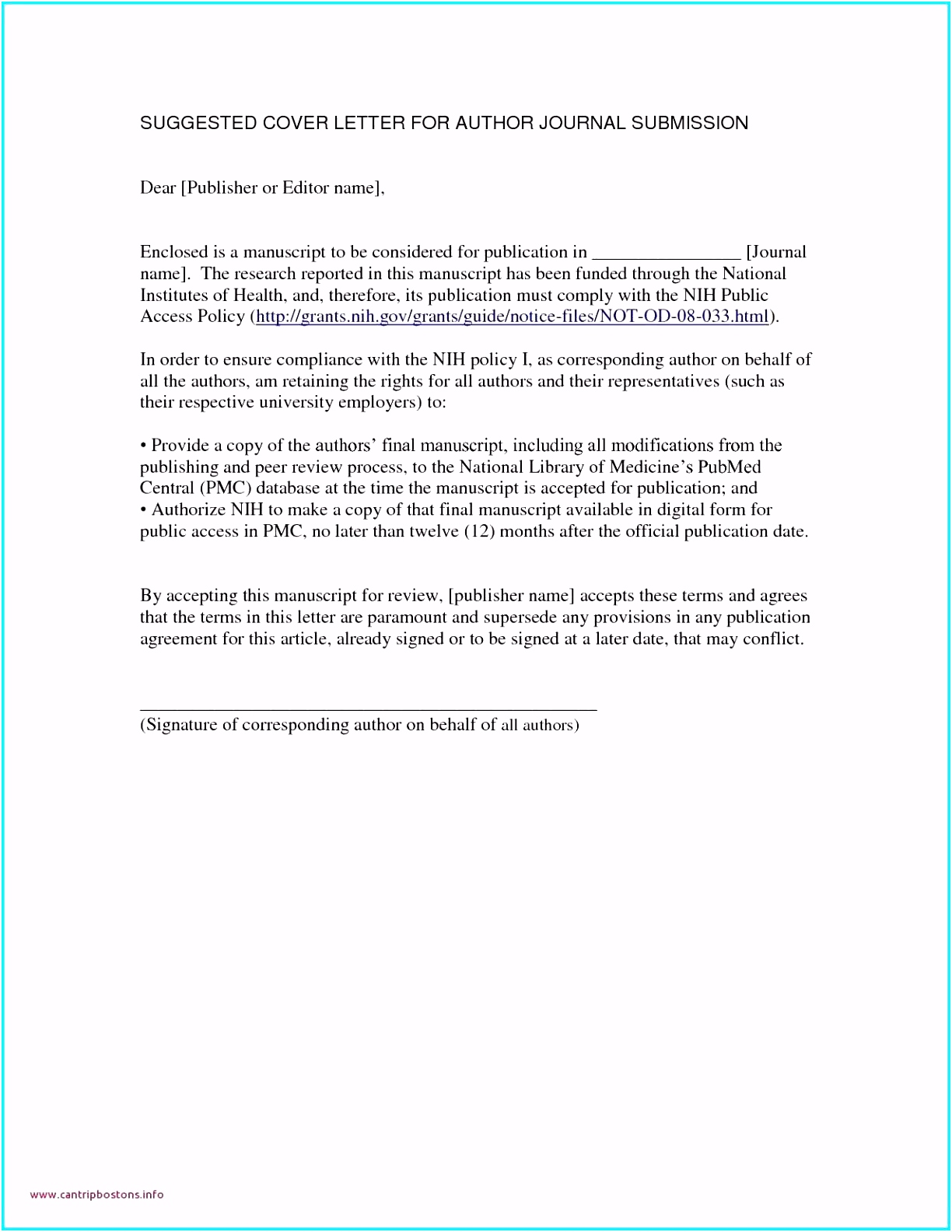 Information Report Examples Glendale munity Document Template