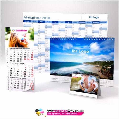Abreiskalender Vorlage Unsere Kalendervorlagen Für 2018 Sind Da D6tj92bdk6 O6bgsuwlo2