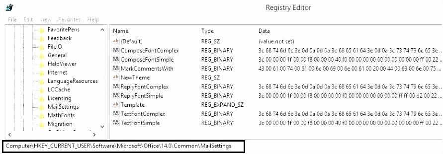Access Datenbank Beispiele Genial Access Datenbank Vorlagen Beispiel