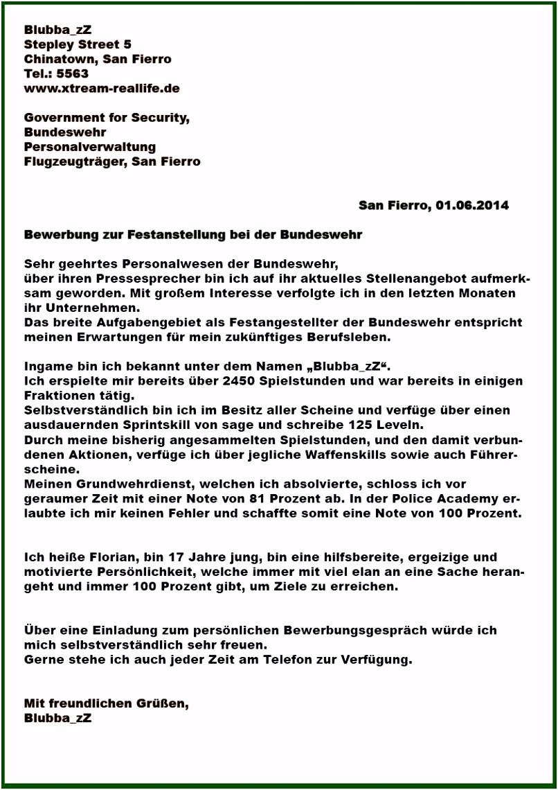 Access Vorlagen Personalverwaltung 15 Bewerbung Von Zeitarbeit In Festanstellung Muster R1pk60kne8 Gmye44cxkm