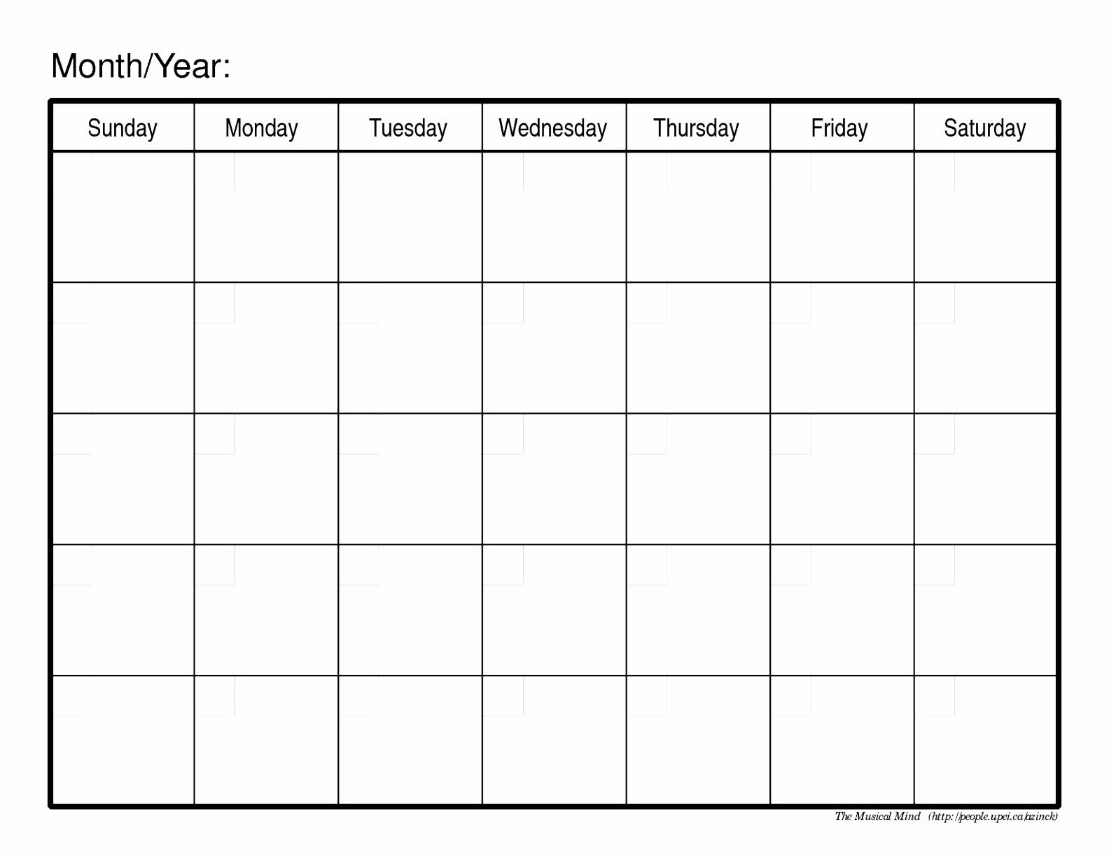 32 Detaillierte Kalender Basteln Vorlagen