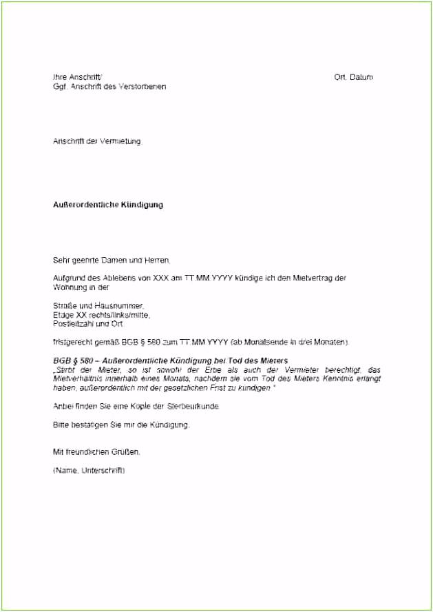 Anschreiben Bewerbung Ausbildung Vorlage Kündigung Ausbildung Vorlage Niedliche Anschreiben Bewerbung Muster L7ye73igs0 Jvyws6gdy6