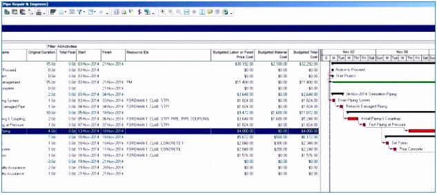 Kostenlose Excel vorlagen Rechnung Oder Kundenliste Excel Vorlage