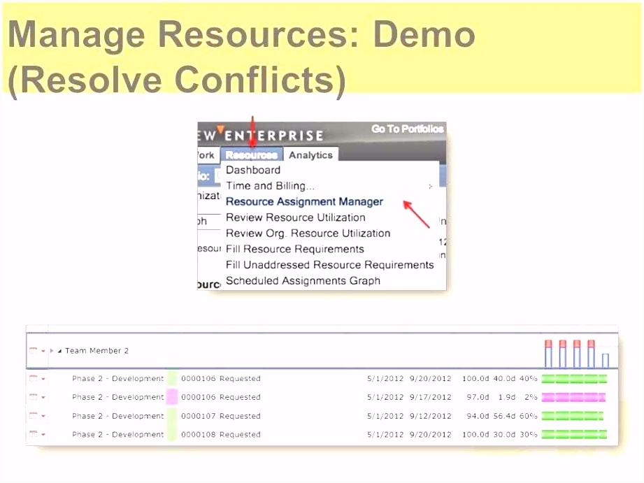 Different Zeiterfassung Projekte Excel