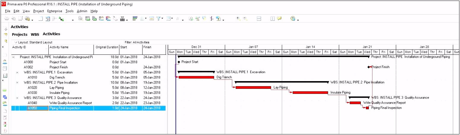Zeiterfassung Excel Vorlage Kostenlos 2017 Foto Arbeitszeitnachweis