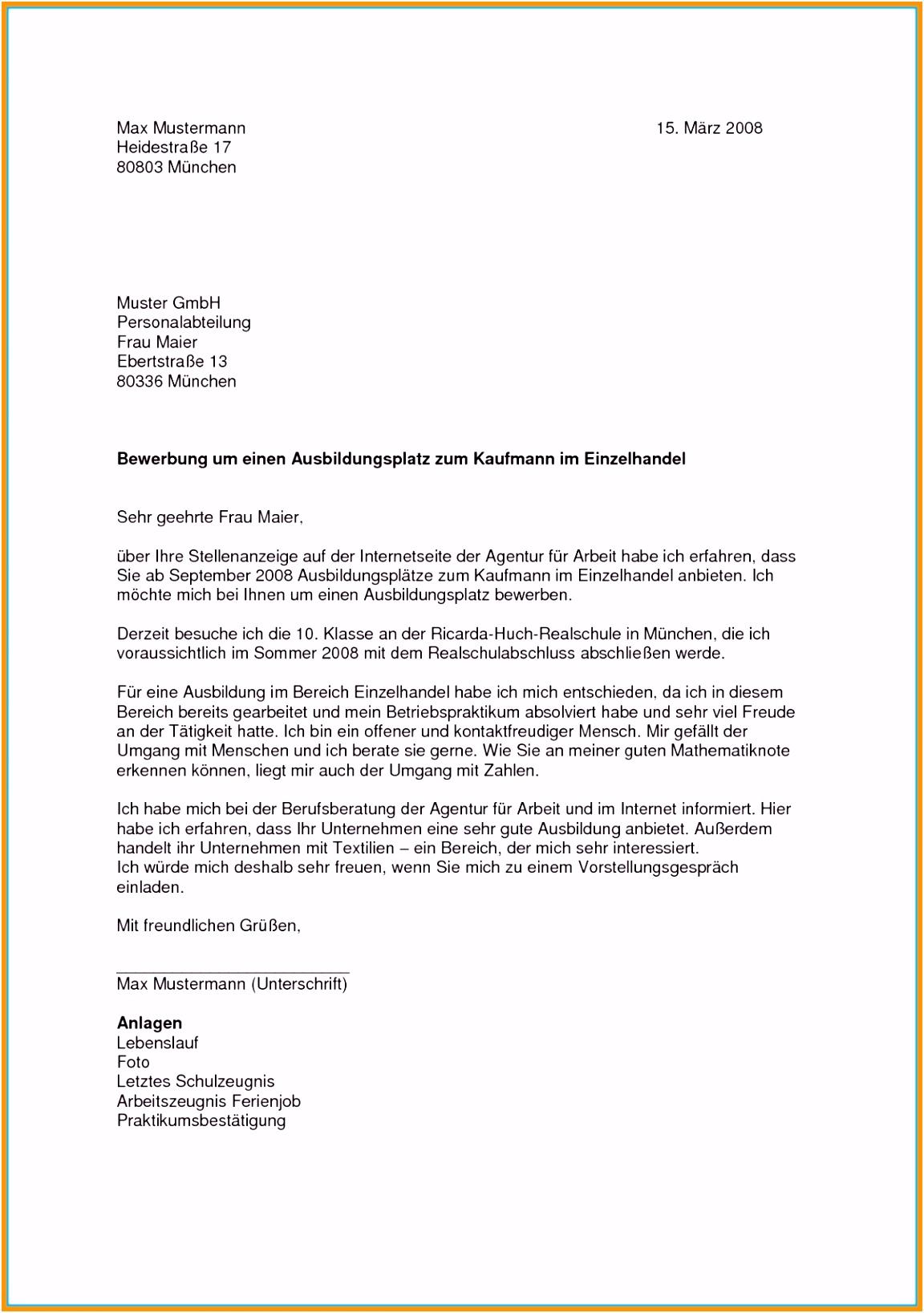 8 Arbeitszeugnis Anlagenmechaniker Shk Vorlage Hqyrnd