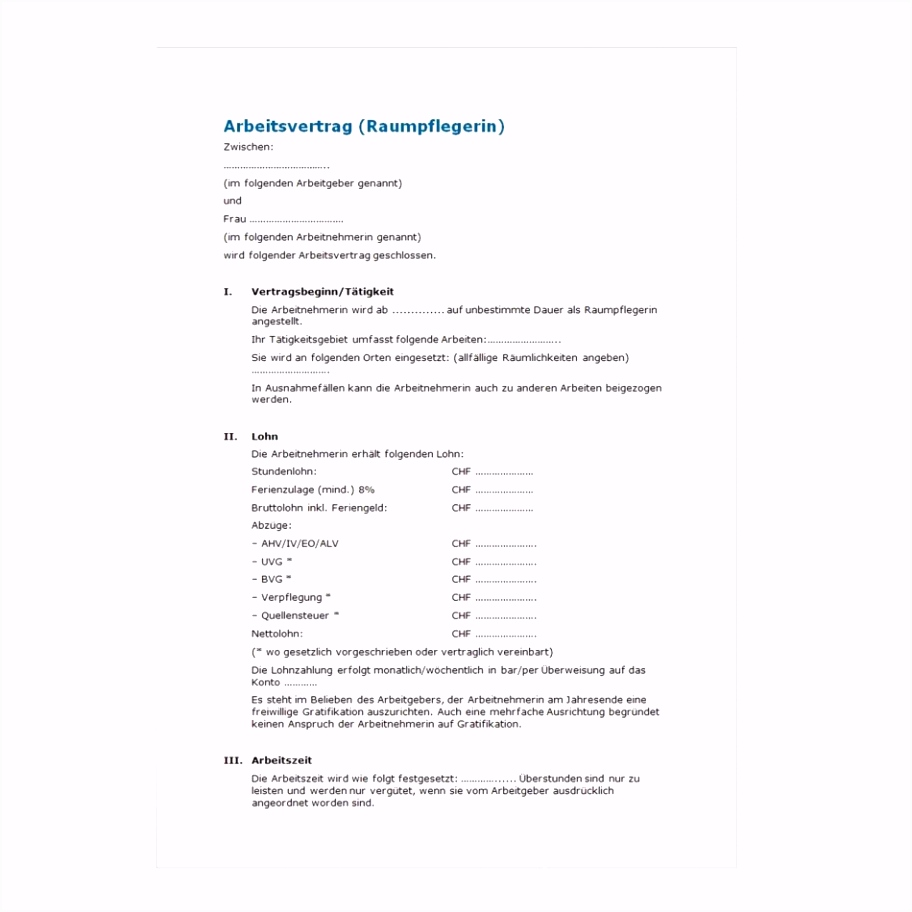 Trend Bewerbungsschreiben Ausbildungsplatz Anlagenmechaniker Shk