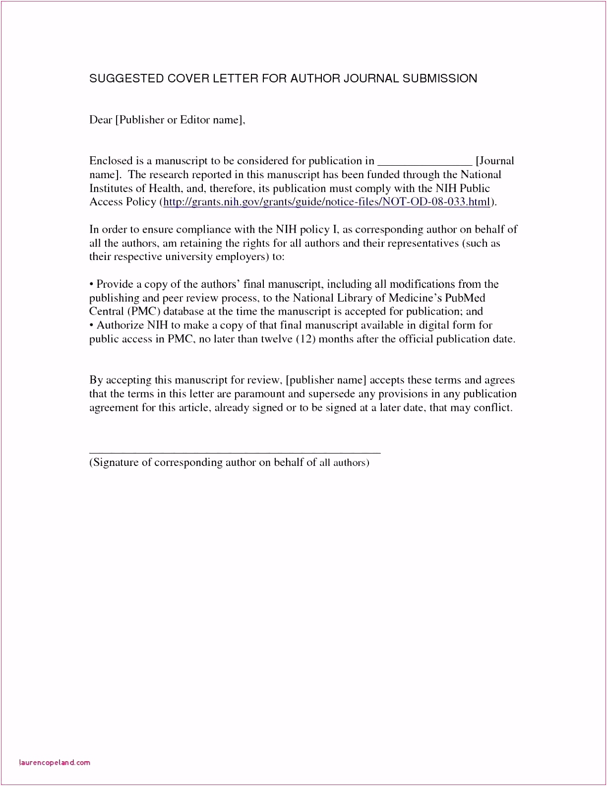 Arbeitszeugnis Schulsekretarin Vorlage 17 Vorlage Zwischenzeugnis B4bu97be23 Huwa6skxh2