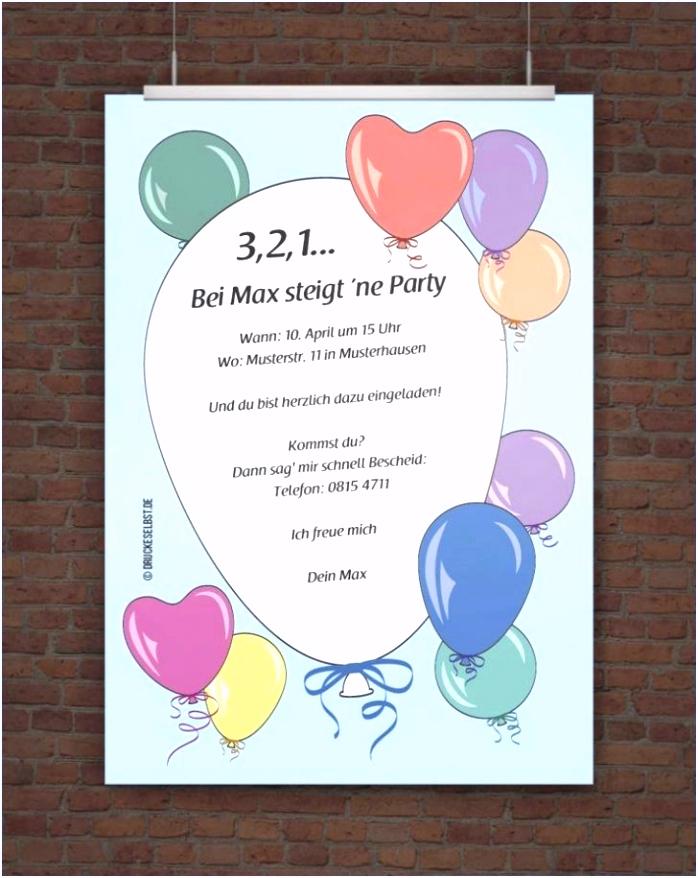 Einladung Gartenparty Vorlage Neu Einladungskarten 60 Geburtstag