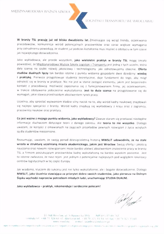 Bewerbung Als Praktikant Vorlage 10 Bewerbung Altenpflegerin Nach Ausbildung B1cu86hkv2 J2yhm6thf5