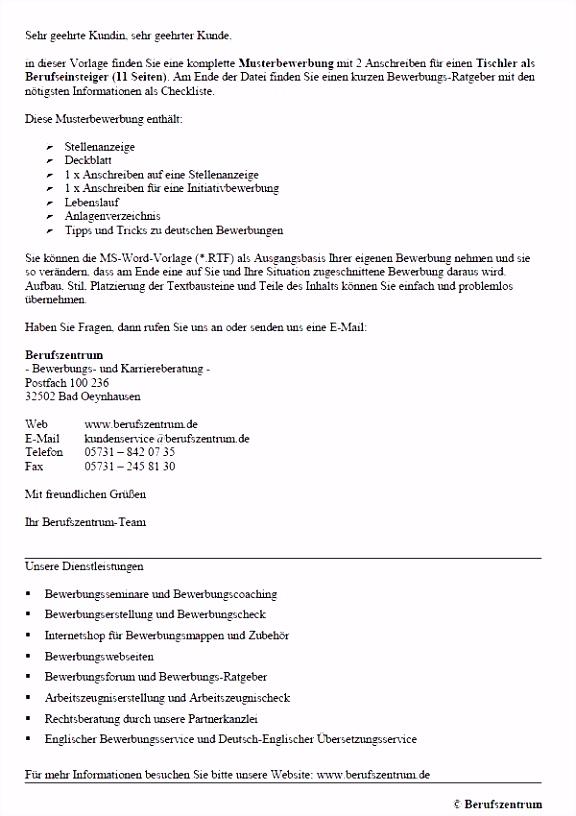 Bewerbungsschreiben Vorlage Altenpflegerin 15 Anschreiben Ausbildung Altenpflegerin N0ul63fgs6 Smwuv2uhw2