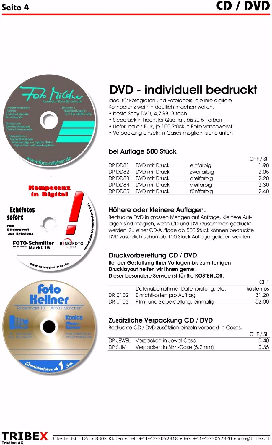 Cd Papierhulle Vorlage Alle Abbildungen ähnlich Die Farben Können Vom original Abweichen E1pe02aue6 T4ath2tbuh