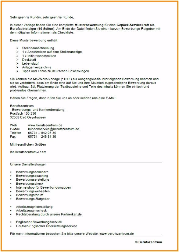 Checklisten Vorlagen Gastronomie 20 Bewerbung Servicekraft Gastronomie I2hn53hfm6 H4ygvsvueu