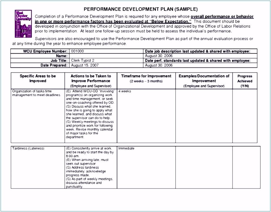 Businessplan Gastronomie Kostenlos Businessplan Gastronomie Excel