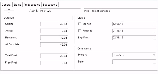 Tabellen Vorlagen Kostenlos Ausdrucken Machen Neu Dienstplan Monat