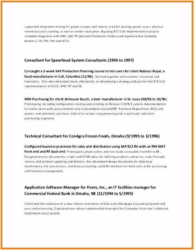 E Mail Vorlage Angebot 20 Anschreiben Angebot Muster L9nx95tpu3 T6qx0hoegu