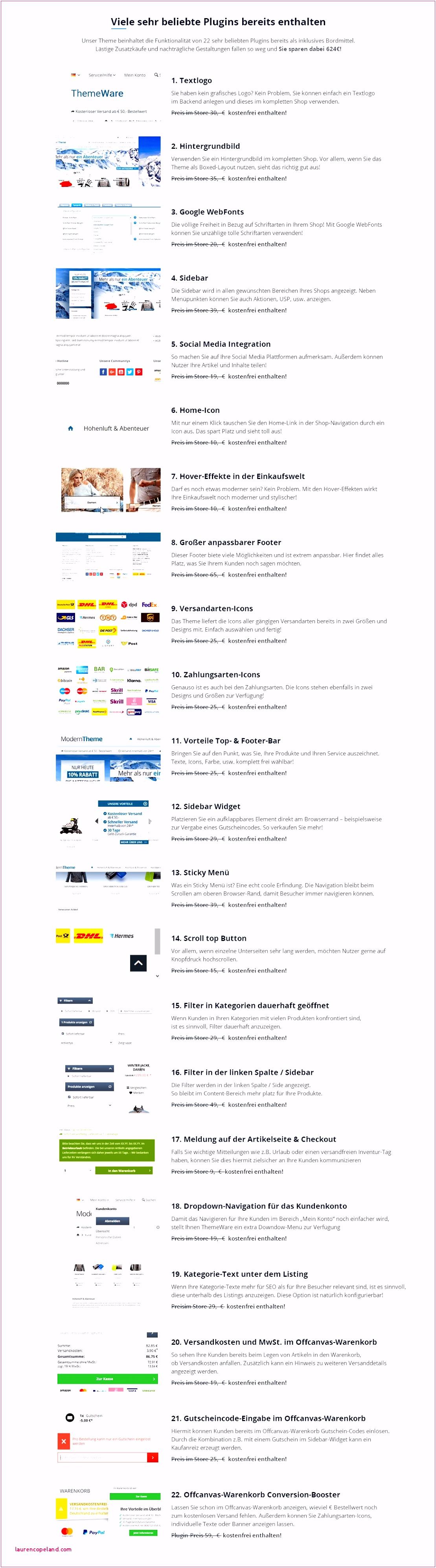 Impressum Erstellen Beispiel Impressum Website Vorlage Ebay Angebot