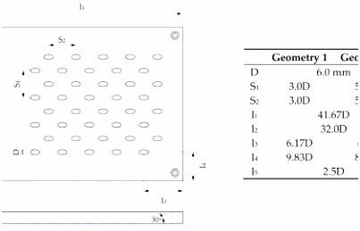 Einladung Party Vorlage Party Einladungen Vorlagen Vorlagen Ausgezeichnet Word Vorlage C1br76vdx6 Nveauvmob5