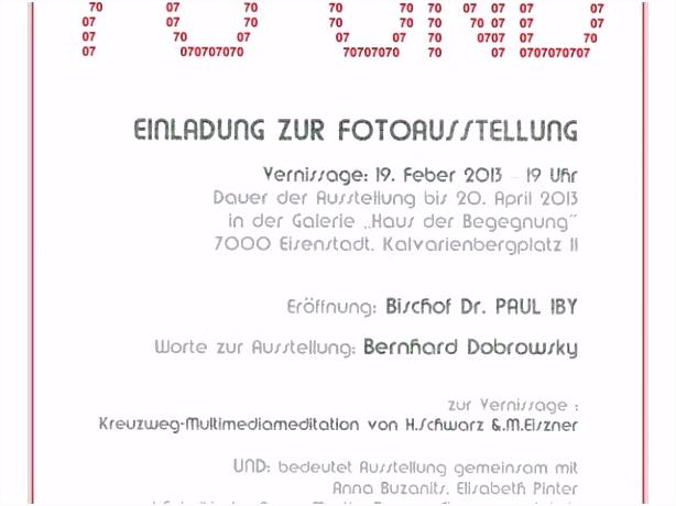 Einladung Veranstaltung Vorlage Makellos Gastebucheintrage Hochzeit