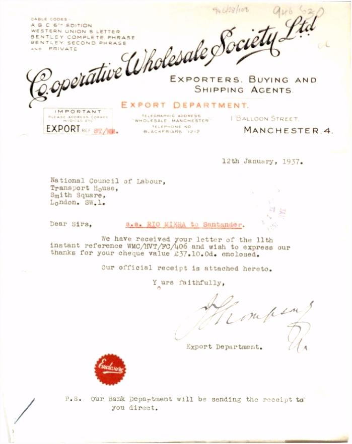 Einladungskarten Hochzeit Vorlagen Einzigartig Muster Einladung
