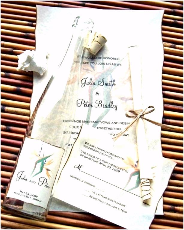 Hochzeitseinladungen Selber Machen Vorlagen Elegant Einladung Zur