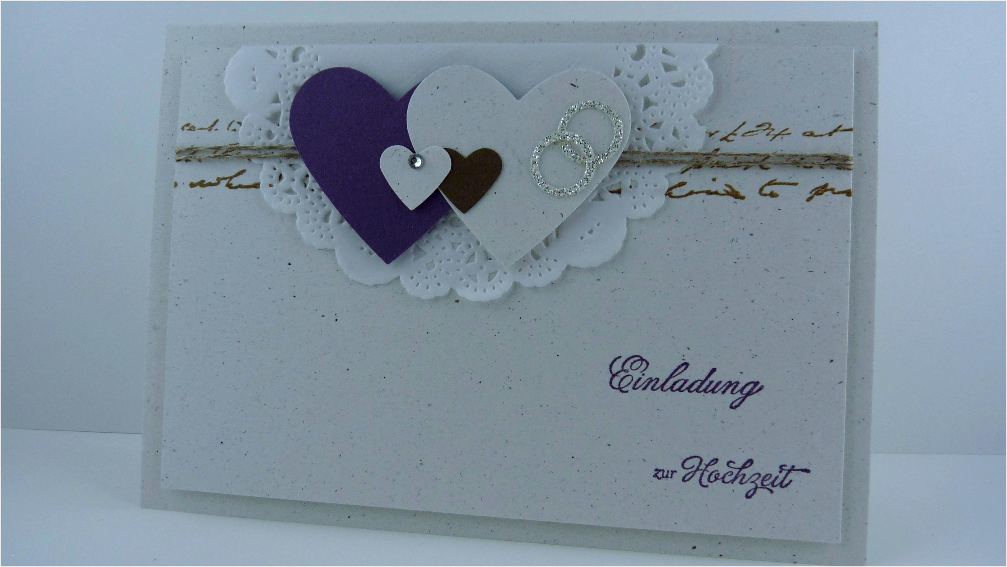 Hochzeitskarten Selber Basteln Vorlagen