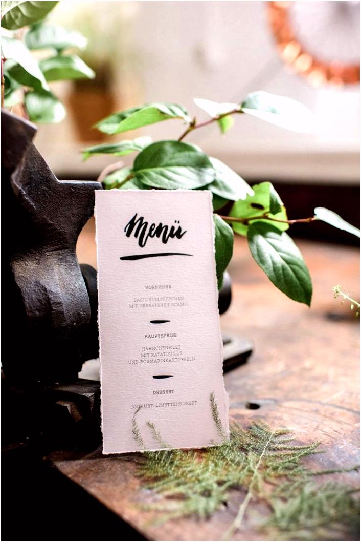 Einladungskarten Hochzeit Vorlagen Kostenlose Vorlage Einladung