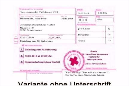 Eintrittskarte Vorlage Kostenlos Inspirierend Einladung Richtfest